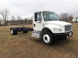 Freightliner Trucks In Mississippi For Sale ▷ Used Trucks On ... Used Cars Hattiesburg Ms Trucks Smith Motor Company New 2018 Dodge Durango For Sale Near Laurel Toyota Of And Of For Sale In Ms Preowned Tacoma 39402 Pace Auto Sales Forrest County Crechale Auctions Best Truck Resource Missippi On Buyllsearch