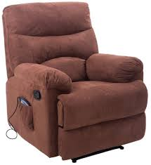 10 Best Recliners For Back Pain (2019) Reviews & Buying [Guide] Office Chairs Redating Chair Back Bar Stool Wearable Easy To Exquisite For Big Men Your Residence Decor Next Day Chester Leather Large Wing Officechair Eames Lounge Vitra Black Mhattan Home Design Aeron Herman Miller Ergonomic Computer Desk More Best Buy Canada Heavy People Choosing Chairs For Big And Tall Employees Fniture News A Man Seated In A Large Office Chair Leaning Back Checking His Ottoman 10 Neck Pain Think Classic Swopper Motion Seating Swoppercom
