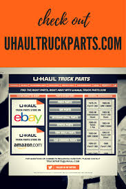 Did You Know…U-Haul Sells Trucks Parts! Whether Online Or In ... Mitsubishi Fuso Trucks Japan Spare Parts Catalog Intertional Truck Fleet Parts Catalog Online 2010 Hino 2013 Buses Gta 5 How To Remove All Body Rtspanels Off Of The My Lifted Ideas Daf Cf Euro 6 4x2 Model And Trailer M003558 Heatons Volvo Vn Series Truck Buy Hydraulic Pump Adaptor Online At Access Accsories Dieters Canada For Sale Elegant Dodge 7th And Pattison Calamo Most Popular
