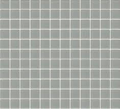 lyric unglazed porcelain rectified edge mosaic tile in flesh