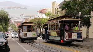 San Francisco Cable Cars And Powerhouse - YouTube Cable Car Remnants Forgotten Chicago History Architecture Museum San Francisco See How They Work 2016 Youtube June Film Locations Then Now Images Know Before You Go Franciscos Worldfamous Cars Bay City Guide Bcxnews Of Muni Powellhyde 17 Powell Street Turnaround Michaelyamashita Barnsan California The Home Page Sutter Railway