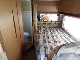 Knowepark Used And New Caravan And Motorhome Sales In Scotland ... Knowepark Used And New Caravan Motorhome Sales In Scotland Awnings Part Exchange Inflatable Buy Air Porches Top Brands