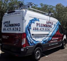 Best Looking Plumbing Truck In Scottsdale! - Yelp Trucks By Kalebwayne Looking For A Best Mover To Hual Your Loads Junk Mail 2017 Honda Ridgeline Pickup Truck Looks Cventional But Still Rudys Record Worlds First Four Second Power Stroke Volvo Fh Is Best Looking Truck On The Road Says Wpi Group Ltd West Virginia Football Twitter The Tom Denchel Prosser Bestinclass Towing Capacity 7 Fullsize Ranked From Worst Fall In Love With This Unibody 1963 Ford F100 Fordtruckscom Poll Whats New Halfton Big Three 50 Used Toyota Sale Savings 3539 Good Black Rims For 1st Gen Frontier Nissan Forum