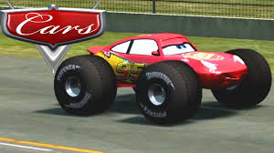 Lightning McQueen Monster TRUCK Full Movie - YouTube Buy Disney Lightning Mcqueen Plush Soft Toy For Kids Online India Pixar Cars Rs 500 Off Road Mcqueen And Dvd Die Vs Blaze The Monster Truck By Wilsonasmara On The World As Seen From 36 Photography Carson Age 2 Then 3 Videos And Spiderman Cartoon Venom U Playtime Beds For Sale Bedroom Machines Plastic Cheap Mack Find Toon Mater 3pack Ebay Jam Coloring Pages 2502224 Accidents De Voitures Awesome