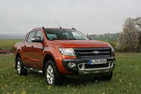 ford ranger prix à comparer sur wikio fr