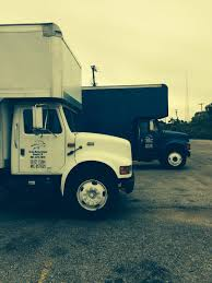 1st Class Moving & Storage - Memphis, TN Movers Two Men And A Truck Troy Mi Movers Walgreens Robbed By Two Men In East Memphis Fox13 The Strike That Brought Mlk To History Smithsonian Two Men And A Truck Southeast 41 Photos Movers 3560 Fruehauf Trailer Cporation Wikipedia Penske Rental 2046 Whitten Rd Tn 38133 Ypcom Charged With Stealing 44000 Worth Of Drugs From Cvs Pharmacy Ontario Local Honors Sanitation Workers Mayor Afscme Jackson Ms 1968 Issues Still Haunt Sanitation Workers Union Help Us Deliver Hospital Gifts For Kids And