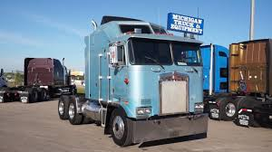 1989 Kenworth K100 Cabover Detroit 12.7 Stock#4955 - YouTube Burke Truck Equipment Home 2000 Lvo Vnl For Sale In Byron Center Mi 4v4nd4rj1yn778839 Gallery Monroe Peterbilt Details Kenworth T660 Photo And Video Review Comments 2006 W900l Studio Overhauled C15 18 Speed Youtube 2012 388 2010 Kenworth T660 Grand Rapids 5004777674 Ntea The Association The Work Industry Ste Inc Michigans Premier Commercial Doors Michigan Parts