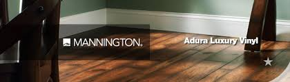 mannington adura tile the cheapest discount adura tile prices