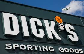 Dicks Spoeting - Laptop Not Powering Up Print Dicks Sporting Goods Coupons Coupon Codes Blog Top 10 Punto Medio Noticias Fanatics Code Reddit Dover Coupon Codes 2018 Beautyjoint Code November The Rules You Can Bend Or Break And The Stores That Let Dickssporting Good David Baskets Mr Heater Tarot Deals Aldi 5 Off Ninja Restaurant Nyc Official Web Site Dicks Park Exclusive Shop Event Calendar Meeting List Additional Coupons 2016 Bridesburg Cougars Add A Fitness Tracker In App Apple