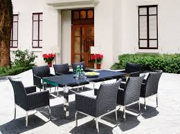 Shop Patio Furniture At CabanaCoastR