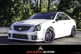2013 Cadillac CTS-V Sedan New 02013 Cadillac Srx Front License Plate Bracket Mount Genuine 2013 Escalade Ext Information And Photos Zombiedrive Fecadillac 62 V8 Platinum Iii Frontansicht 26 Shippensburg Used Vehicles For Sale Reviews Rating Motortrend Info Pictures Wiki Gm Authority Infinity Qx56 Vs Premium Truckin Magazine Price Photos Features In Daytona Beach Fl Ritchey Autos Armen Inc Serving The Greater Pladelphiaarea Overview Cargurus