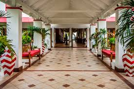 Carib News Desk Index Php News by Vacation In Jamaica Royal Decameron Montego Beach Decameron All