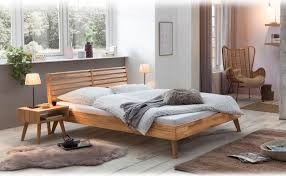 schlafzimmertemperatur und luftfeuchte betten abc magazin