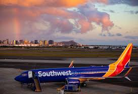 Will Southwest's $49 Fares To Hawaii Trigger An Airline Price War? Will Southwests 49 Fares To Hawaii Trigger An Airline Price War Special Offers By Sherwinwilliams Explore And Save Today Modells Coupon 20 Off Southwest Airlines Code February 2018 Heres How Earn A Stack Of Points Without Even Flying Rapid Rewards Credit Cards Referafriend Chasecom February 2017 The Magazine Issuu Properties Wsj Wine Deal Tray Stainless Steel Costco Travel 2019 Review Good Or Not 25 Airlines Hacks That You Serious Cash Promocode 100 Kristalle 1 Ms 50 Energy Summoners Ios Android App Market Basket Coupons Online Ads Eyewear