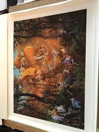 100 Christian Lassen Artist SellTheArtcom