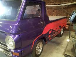 1969 Dodge A100 | Klassic Trucks | Pinterest | Dodge, Dodge Trucks ... 1964 Dodge A100 Pickup The Vault Classic Cars For Sale In Ohio Truck Van 641970 North Carolina 196470 1966 For Sale Hrodhotline 1965 Trucks Bigmatruckscom Van Custom Sportsman Camper Hot Rod V8 Muscle Vwvortexcom Party Gm Ford Ram Datsun Dodge Pickup Rare 318ci California Car Runs Great Looks Near Cadillac Michigan 49601 Classics On