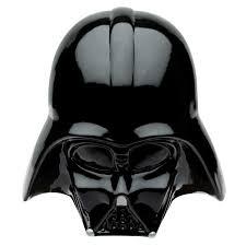 Star Wars Stormtrooper Pumpkin Stencil by Star Wars Piggy Bank Darth Vader For Sale Darth Vader Zak