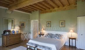 chambre d hote giverny la réserve chambre d hote giverny arrondissement des andelys 271