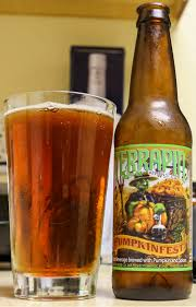 Post Road Pumpkin Ale Uk by Epcot Food And Wine Festival Craft Beer Review Canada Cart Adds