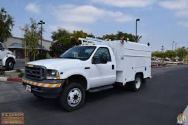 2004 FORD F450 9' ENCLOSED UTILITY BED Service / Utility Trucks FORD ... New 2017 Ford Super Duty F450 Drw Xl Service Body In Pittsburgh 2012 Oxford White F350 Crew Cab 4x4 Utility Truck Ladder Racks Inlad Van Company History Of And Bodies For Trucks Sold Commercial Equipment F550 Mechanic In 2009 Used Cabchassis 15 Enlcosed Utility Lease Specials Boston Massachusetts 0 Used 2006 Ford Service Truck For Sale In Az 2303 2018 4x4 Xt Cab Mechanics For Sale 320 Tc300 Dump Combo Powerstroke