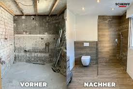 badezimmer komplett sanierungen modernisierungen renovierungen