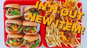 NEW CALI STYLE BURGER From In N Out! - YouTube Innout Managers Make 160k Thats Big Burger Bucks Burger Delivery Truck On Sthbound Inrstate 5 Flickr Came By My Campus To Give Away 1000 Burgers Album Imgur Thats What A Hamburgers All About Lego Ideas Product Restaurant Report Store Earn Over 1600 Year Abc13com 162 Visit Oceanside Taste Of Hawaii In N Out Burger Wikipedia Its Official Snaps Up First Houston Location Heiress Youngest American Woman Billionare Tasty