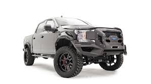 Lifted Ford F-150 Truck | Custom Mad Rock Extreme Package | Rocky ... Ford Tuscany Trucks Mckinney Bob Tomes New And Used Car Dealer In Bartow Fl Recalls 3500 Trucks For Possible False Gear Shifts Bring Vehicle Specific Style F150 Series Truck Sideline Speci How Americas Truck The Became A Plaything Rich China Is Getting Its First Big American Pickup Raptor 2018 Xlt Rocky Ridge 4x4 For Sale In Perry Ok 2015 Look Trend Pauls Valley Jkc81444 Race Forza Motsport Wiki Fandom Hennessey Hpe750 Supercharged Upgrade