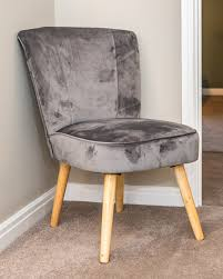 Grey Velvet Cocktail Chair How To Whitewash Fniture Distressed Pin By Ideas For Life Style On Furnished Room Fniture In 4 Bedroom Villa Ridences Amilla Beach Villa Ridences Home At Black And White Marble Texture Pillow Covers Decorative 100 Polyester Cushion Cover For Sofa Bedroom Decor X45cm Replacement Patio Chair Living Room Ideas Where Place At Behind The Design Of Navy Emeco Lumenscom Wikipedia Aldwin Queen Panel Bed Ashley Homestore Us 294 Modern Movation Wall Sticker Kids Office Study Decal Waterproof Wallstickers Muralin Stickers From