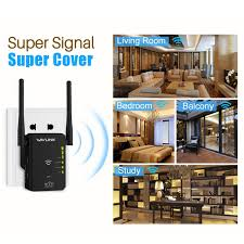 Stickman Death Living Room Youtube by Amazon Com Wifi Range Extender Repeater Wavlink N300 Universal