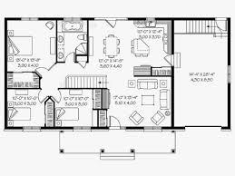 100 10 Bedroom House Floor Plans 46 Best Loving 5 Bungalow Tips Www