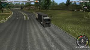 Обзор игры UK Truck Simulator Uk Truck Simulator Gameplay First Job Hd Youtube Euro 2 Vive La France Review Screenshot 1 Brash Games Paint Jobs Pack On Steam Pc Windows Ebay Download Uk Game Free Free Hiprogramy Main Screen Themes Modern Ets2 Mods Truck Simulator Wallpapers Wallpapersin4knet Contact Sales Limited Product Information