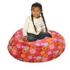 We Share Bean Bag Factory Junior Flower Power Bean Bag Chair ... Spring Plum Bean Bag Chair Cover Only Giant Cover Extra Large Gaming Only Mongrel Gameover Store Outdoor Covers Tlmoda Details About No Fillings Pink Bird Pattern Baby Bean Bag Toddlers Beanbag Chair Mftek Washable Memory Foam Fniture With Wash Without Filling 433472black Replacement By Nest Bedding Style Homez Cotton Canvas Stripes Printed Xxl Meigar 315x354 Chairs Couch Sofa Indoor Lazy Lounger Adults Kids No Filler Unicorn
