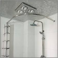 Bathroom Curtain Rod Walmart by Handicap Shower Chair Walmart Home Decorating Ideas Hash