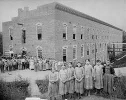 Halloween Attractions In Parkersburg Wv by Real Haunted Schools Http Www Yousaytoo Com Real Ghost Stories
