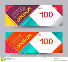 Coupon Code Design Template. Native Shoes Discount Code 2019 Mobwik Promo Code Today For Old Users King Ranch Store Vans Comfycush Zushi Sf Casual Boot Zappos Coupons And Promo Codes November 2019 20 Off Logitech Coupon Nanas Hot Dogs Coupons Clep July Vetenarian Discount Up To 75 Off On Belk Coupon Service Pamphlet Germain Honda Of Dublin Brew Lights Oregon Dreamhost Sign Up Wingstop Florence Italy Outlet Shopping Deals Timothy O Tooles Aliexpress Promotion Repcode Aiedoll Dope Fashion Karmaloop