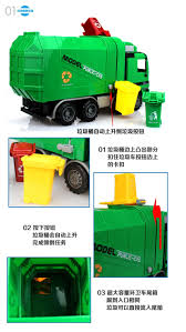 Big Size Jumbo Children's Large Man Side Loading Garbage Truck Can ... Garbage Collection Niles Il Official Website Mack Med Heavy Trucks For Sale Large Size Inertia Garbage Truck Waste With 3pcs Trashes Daf Lf 210 Fa Trucks For Sale Trash Refuse Vehicle Kids Big Orange Truck Toy With Lights Sounds 3 Children Clipart Stock Vector Anton_novik 89070602 Trucks Youtube Quality Container Lift Truckscombination Sewer Cleaning Tagged Refuse Brickset Lego Set Guide And Database Size Jumbo Childrens Man Side Loading Can First Gear Waste Management Front Load Trhmaster Gta Wiki Fandom Powered By Wikia