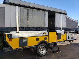 Lubbock - 5 Pop Up Campers Near Me For Sale - RV Trader