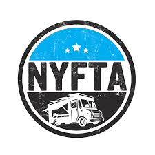 New York Food Truck Association Glazed Confused Nyc Fresh Mini Donuts Dessert Bar Catering Best Food Trucks In Book A Truck Today Offensive Food Truck Plans To Return After Court Victory Box And Van Wraps Signs Top Annual Beer Events The City This Summer Beyond How Get Carts Trucks Under Control Rental Nyc For Wedding Penske Boom New York The Eddies Pizza Yorks Mobile Renting A Now Rent Near You Picciotto
