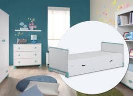 chambre enfants complete chambre enfant complète baby mania com boutique en ligne