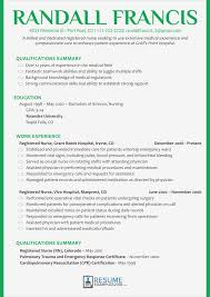 Best Rn Resume Examples - Resume : Resume Templates #NwALMGXDo0 Rn Resume Geatric Free Downloadable Templates Examples Best Registered Nurse Samples Template 5 Pages Nursing Cv Rn Medical Cna New Grad Graduate Sample With Picture 20 Skills Guide 25 Paulclymer Pin By Resumejob On Job Resume Examples Hospital Monstercom Templatebsn Edit Fill Barraquesorg Simple Html For Email Of Rumes