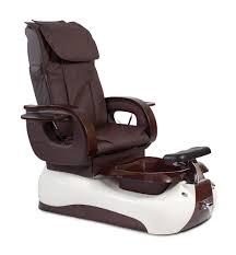 Pipeless Pedicure Chair Australia by Cheap Spa Pedicure Chairs Home Chair Decoration