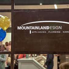 Boise Grand Opening MOUNTAIN LAND DESIGN