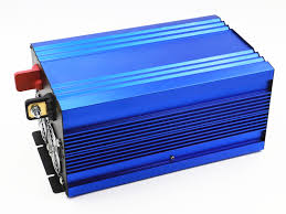 12V 220V 3000W Power Inverter For Truck Pure Sine Wave With Big Lcd ... 2500 Watt Power Invter With 5000 Surge 300 Watt Dc12v To Ac2230v240v Car Convter Modified Sine Wave Pure Power Invter 36000w 24v 240v Aus Plug Truck New Super For Truck And Bus Market Projecta Powerdrive 2000watt 4 Ac 2 Usb App Digital Display 12v 220v Dc 1000w 2000w 3000w 600 24 Volt Ampeak To 110v Truckrv Battery Solutions Invert Invters Purkeys Mkm2000 121g Hot Sale Modified Sine Dc Ac Bright 12volt 3500watt Invterpw350012