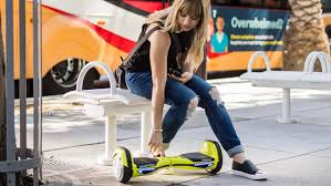 Are Hoverboards Safe Hovertrax Best Hoverboard Self Balancing Scooter Razor