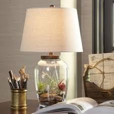 Fillable Glass Lamp Ideas by Roost Terrarium Lamps Rainforest Kid U0027s Room Pinterest