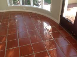 wax for ceramic tile floors tile flooring design