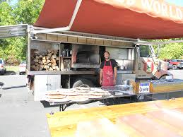 Gallery | Old World Pizza Truck Caseys Pizza Fires Up Mission Bay Ding With Permanent Home Food Truck Ct Best 2017 A Complete Guide To New York City Styles Eater Ny 25 Truck Ideas On Pinterest San Francisco Food Pompeii Wood Fired Olivellas Neo Napoletana Restaurants In North Haven Yelp Blog Wagon Mobile Melbourne Criscito Unique Woodfired Experience About Us Itsa
