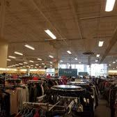 Nordstrom Rack 20 s & 21 Reviews Shoe Stores E