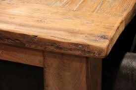 wooden affairs produktliste tische aus altem holz