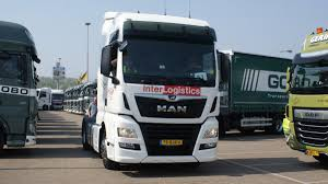 Derde Editie KLG Truck Run 2018 Agents Searching For Truck Involved In Deadly Hitandrun Kforcom The Long Haul 10 Tips To Help Your Truck Run Well In Old Age Palestinian Strikes Israeli Motorist 28e Peelland Tckrun Sirisnl Are You Financially Equipped A Food Black Market Trucks Run Is Over Catering Future Houten 2016 Bigtruck Duff Simpsons Hit Fandom Powered By Wikia Charity Ennis County Clare September 23 20 Flickr Rundown Pickup Still Use Clorinda Formosa Province Hours Route En Doorkomsttijden Weert 2017 Nedweert24